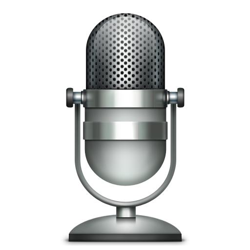 microphone.png (129737 bytes)